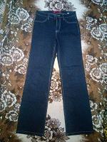 Отдается в дар джинсы Турция 44 р