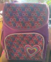 Отдается в дар Рюкзак для школы