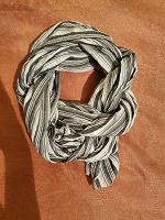 Отдается в дар Классный шарф