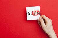 Отдается в дар скачаю видео с Youtube (легально) или Вас научу это делать