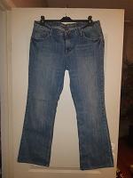 Отдается в дар Женские джинсы 54