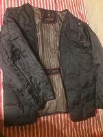 Отдается в дар Подстежка к куртке р 50