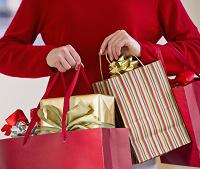 Отдается в дар Прекрасные вещи для девушки 42-44