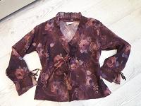 Отдается в дар Шикарная блузка