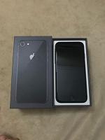 Отдается в дар Iphone 8!