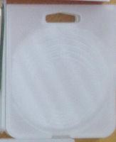 Отдается в дар футляр бокс коробка для светофильтра до 77 мм