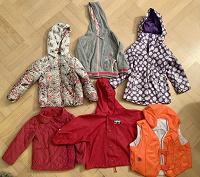 Отдается в дар Детская одежда 2-3 года