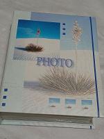 Отдается в дар Фотоальбом на 100 фотографий