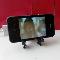Отдается в дар Микро-телевизоры или iPhone4 China (2 штуки).