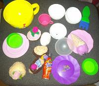 Отдается в дар Для детской кухни