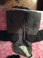 Отдается в дар Детская курточка на мальчика