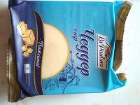Отдается в дар Сыр