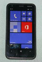 Отдается в дар Телефон Nokia 620