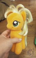 Отдается в дар Пони