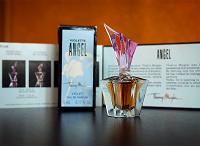 Отдается в дар Violette Angel.