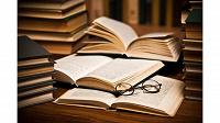 Отдается в дар Учебные пособия по русскому языку для 5 класса — 2