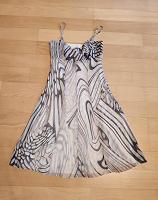 Отдается в дар Платье, размер 40-42