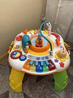 Отдается в дар Детский игровой центр