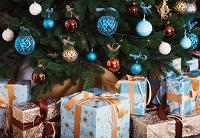 Отдается в дар Подарю подарок на Новый год