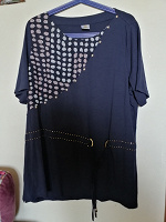 Отдается в дар Женская одежда больших размеров