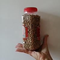 Отдается в дар Зерна кофе