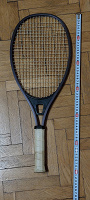 Отдается в дар Теннисная ракетка детская