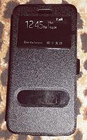 Отдается в дар Чехол дл Galaxy J2 Prime