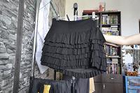 Отдается в дар юбки