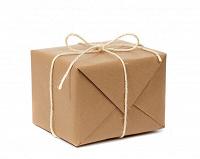 Отдается в дар Пакет вещей 46-48 размера