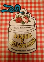 Отдается в дар Учебник для детей на польском