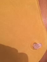 Отдается в дар Надувная подушка для перелётов