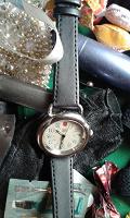 Отдается в дар Часы на руку
