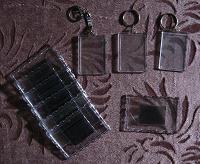 Отдается в дар Заготовки для магнитов