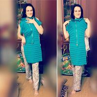 Отдается в дар платье на девушку