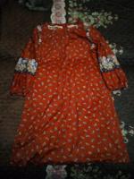 Отдается в дар платья