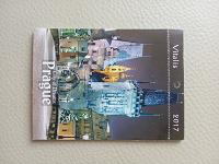 Отдается в дар Календарь отрывной в коллекцию.