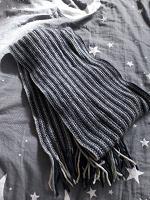 Отдается в дар шарф мужской