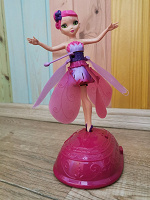 Отдается в дар Куклы для девочки