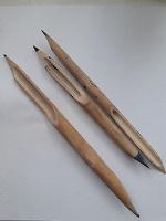 Отдается в дар перья бамбуковые