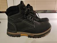 Отдается в дар Мужские зимние ботинки Outventure 43 размер