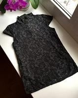 Отдается в дар Блузка Zara S/M