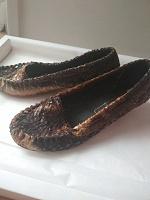 Отдается в дар Женские туфли Ashley Brooke