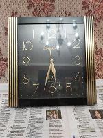 Отдается в дар Часы.