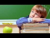 Отдается в дар Учебные пособия для начальной школы — 1