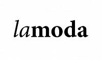 Отдается в дар Знижка 15% в інтернет-магазині Lamoda