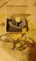 Отдается в дар Наушник для радиоприёмника или слухового аппарата, СССР