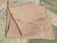 Отдается в дар Куски ткани