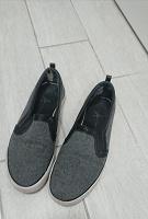 Отдается в дар Обувь 38-38