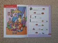 Отдается в дар «Книжки» из плакатов для обучения чтению