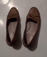 Отдается в дар Туфли женские.